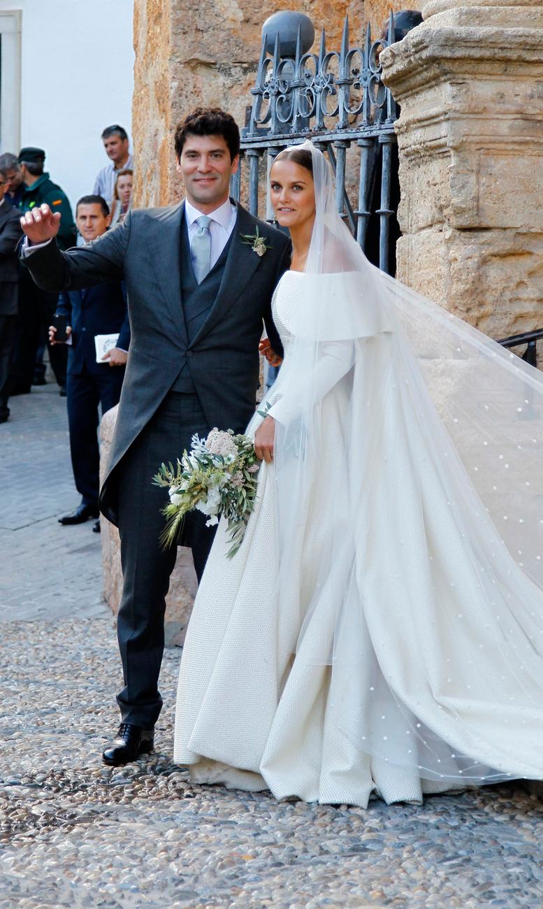 sztáresküvő, Tűzijáték, luxusjacht, 7 csillagos helyszín: ezek voltak 2016 legcsillogóbb sztáresküvői!