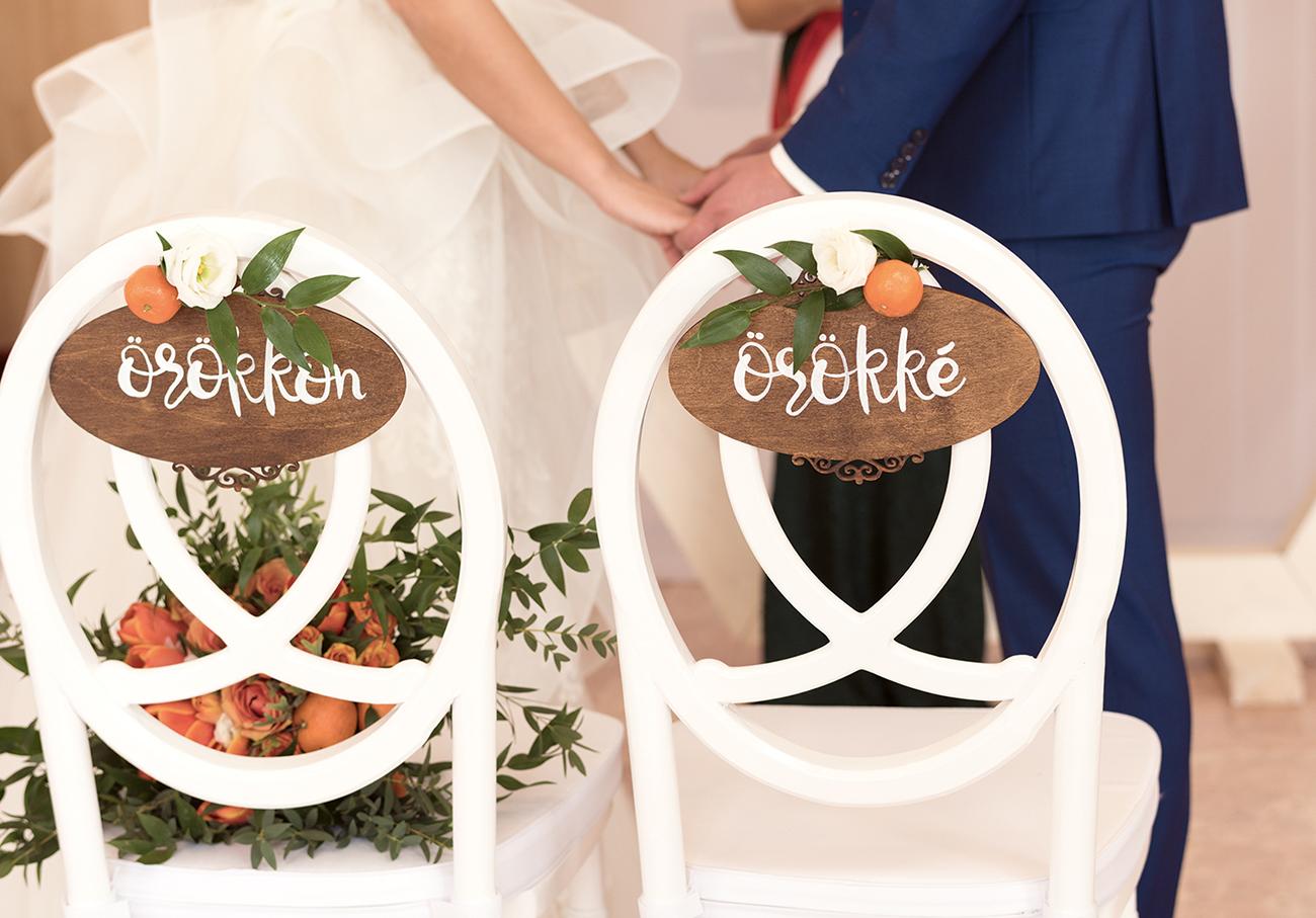 szerződést felmondani menyasszonyok)