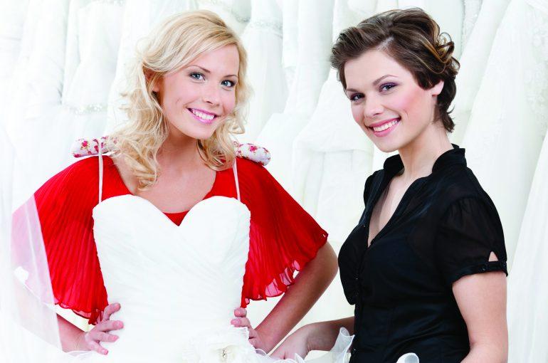 1b26c10b59 Tökéletes menyasszonyi ruha? 10 tanács, amit jó, ha megfogadsz ...