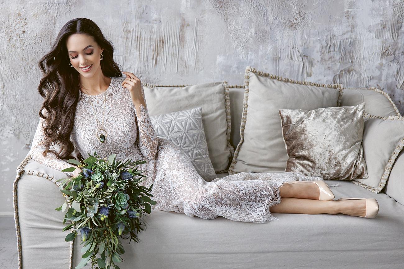 menyasszonyi ruha divat, HAMAROSAN! Az Év magyar menyasszonyi ruhái – Gaál Tímea bemutatja a Karnak pályázatának díjnyertes ruhakölteményeit