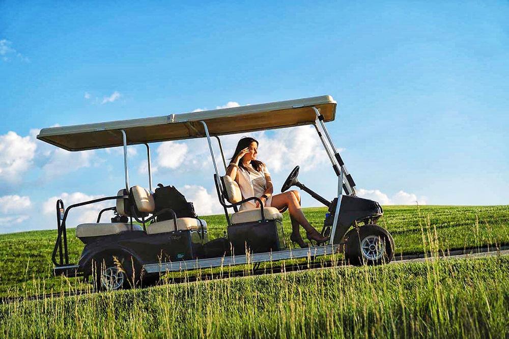 Zala Springs Golf Resort, Álomesküvő a Zala Springs Golf Resort-ban – Mondd ki még idén nyáron a boldogító igent!