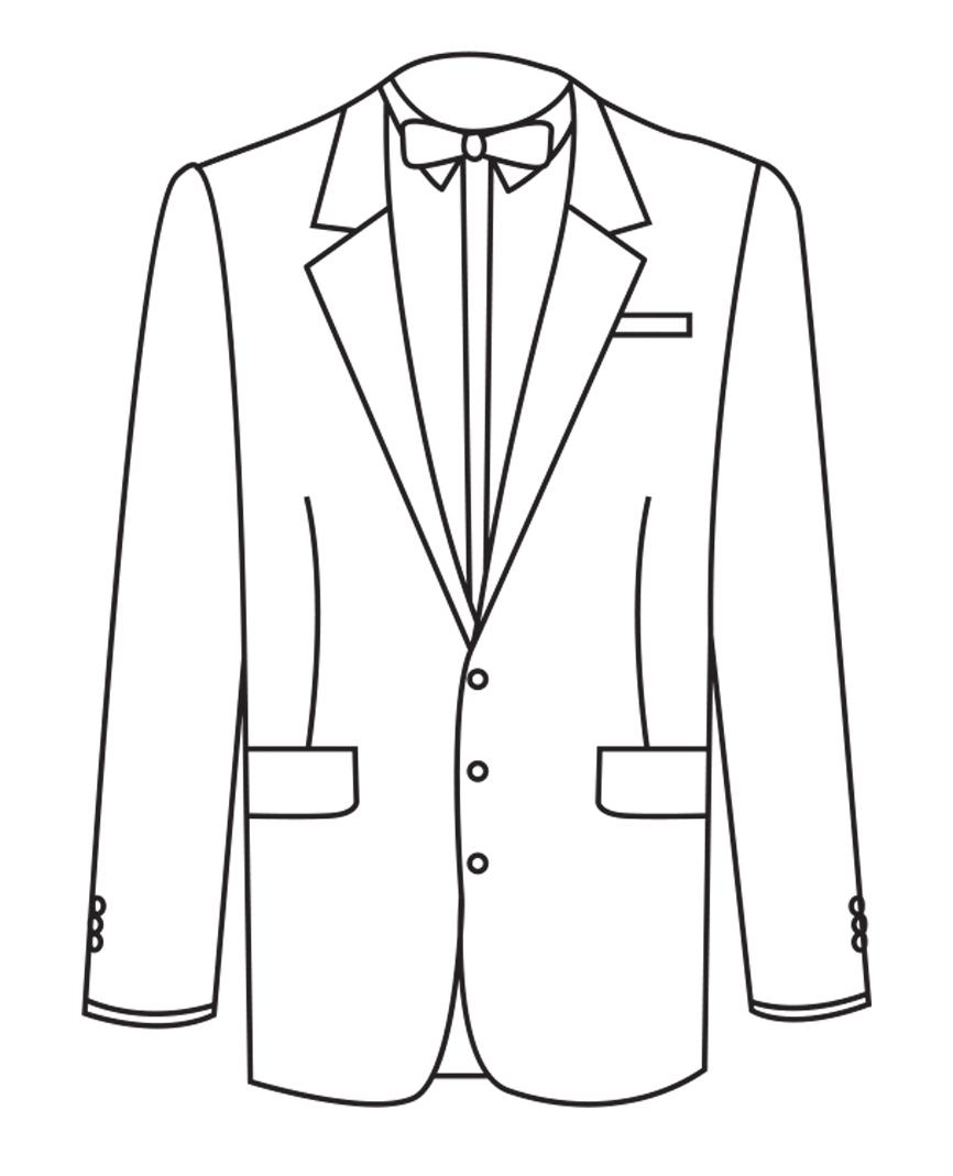 , Álomruha férfiszemmel: divatleckék és férfi öltöny inspirációk vőlegényeknek