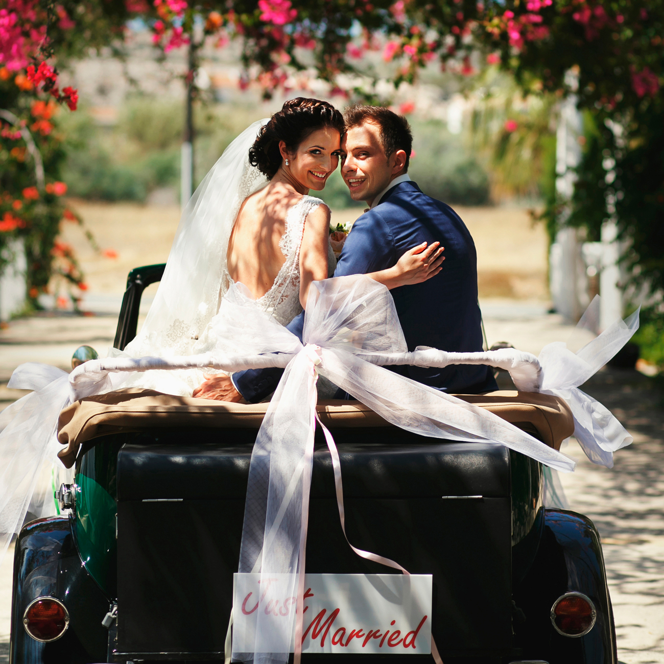 Toszkána esküvő, Amore! Ahol a sztárok házasodnak: 7 ok, amiért imádjuk a Toszkánában tartott esküvőket