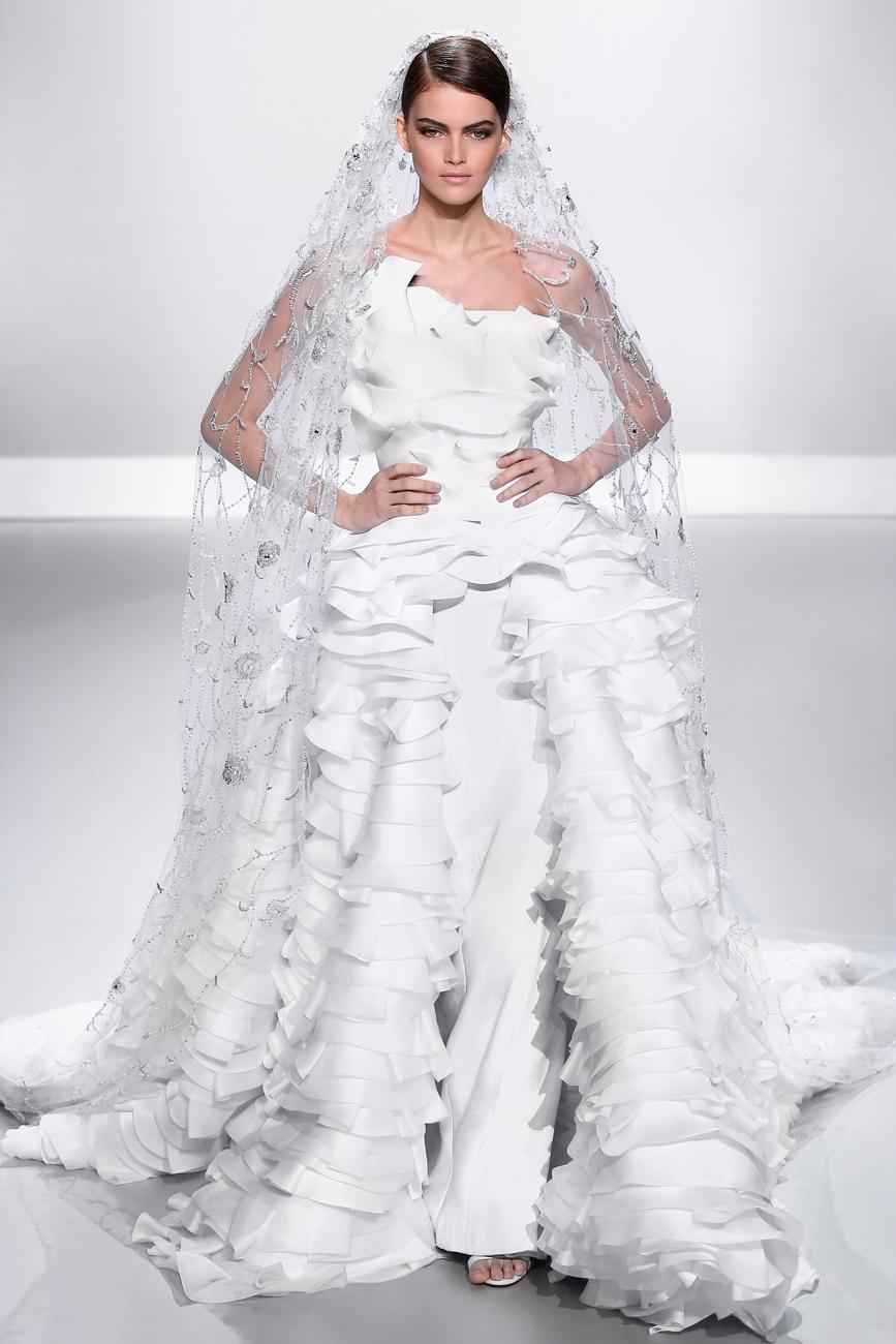 menyasszonyi ruha, esküvői ruha, fátyol