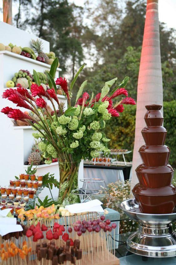esküvői torta, menyasszonyi torta, desszertpult