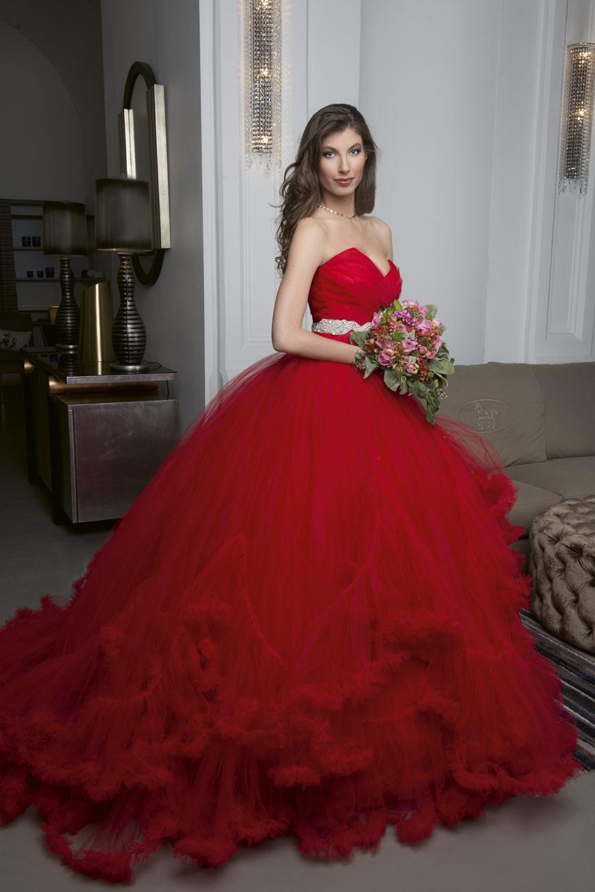 284d963561 Stohl Luca Madai Vivien, menyasszonyi ruha Rabocsi Renata, alkalmi ruha, esküvői  ruha