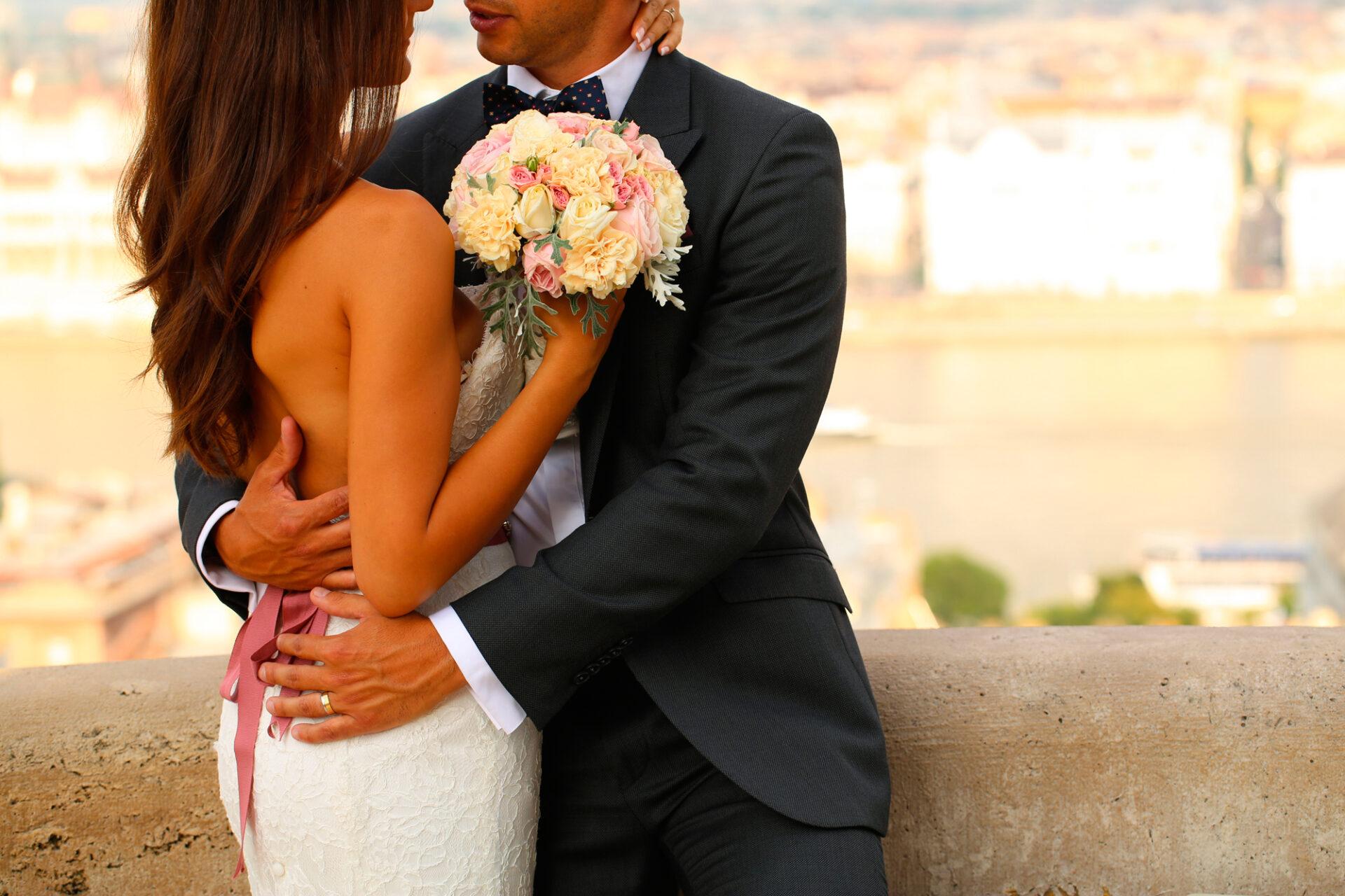 esküvőszervezés, menyasszonyi torta, esküvői torta, catering, esküvői vacsora