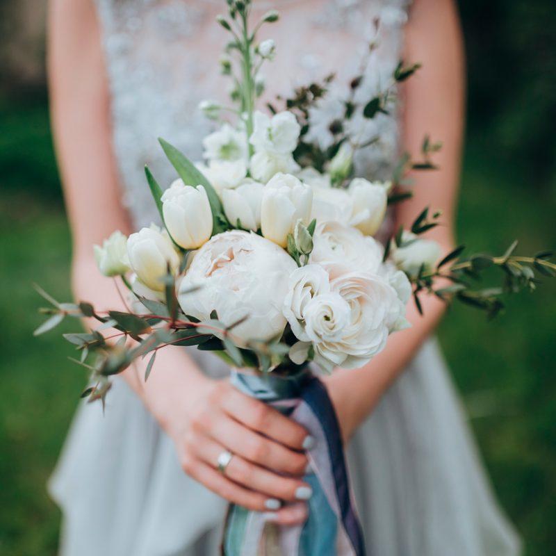 esküvői ügyintézés, Esküvői ügyintézés: a ceremónia utáni teendőkről
