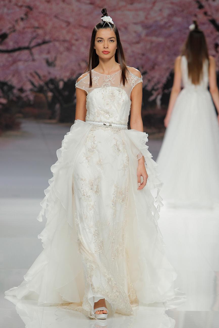 menyasszonyi ruha, alkalmi ruha, esküvői ruha
