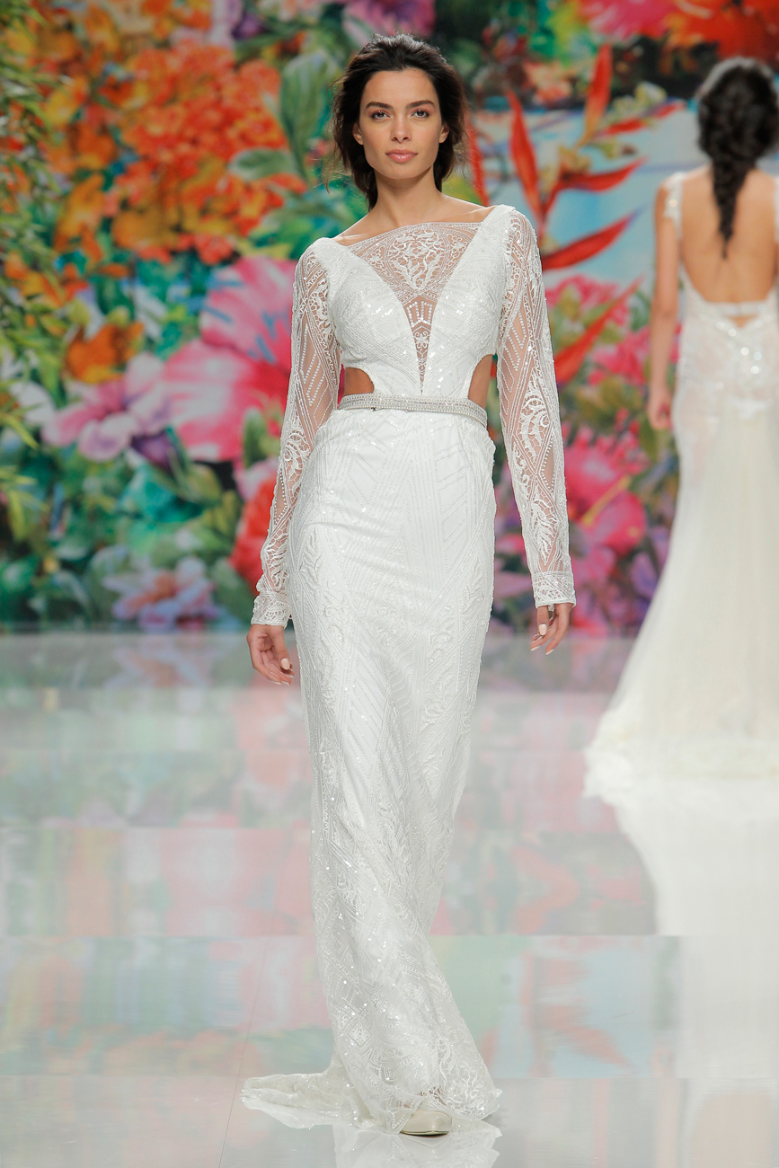 menyasszonyi ruha, esküvői ruha, alkalmi ruha