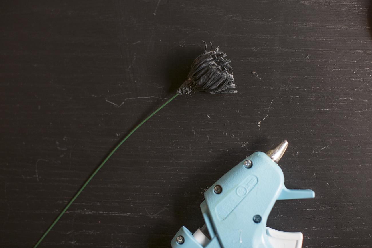 dekoráció, Otthoni DIY, amit akár hétvégén is összedobhatsz: készíts velünk szellőrózsát papírból – Tartósabb, mint az eredeti!