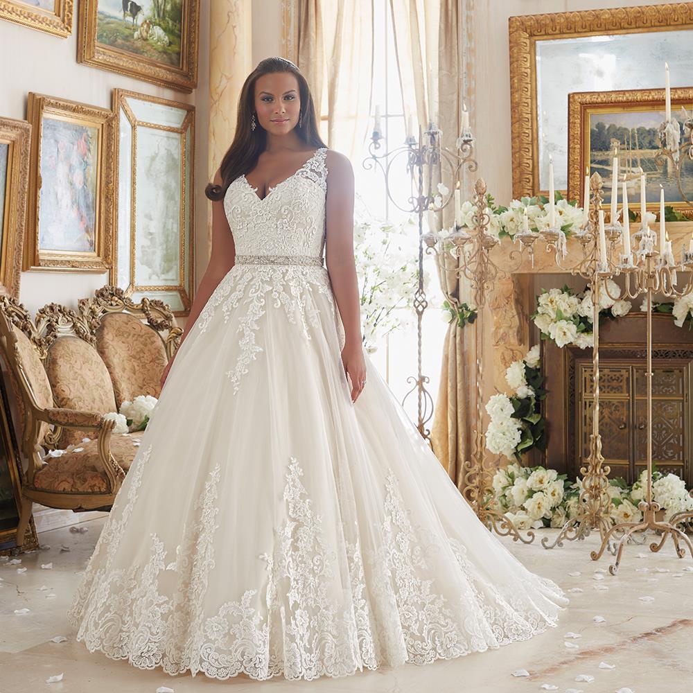 tippek moletteknek, molett divat, molett esküvői ruha, molett menyasszonyi ruha, molett alkalmi ruha