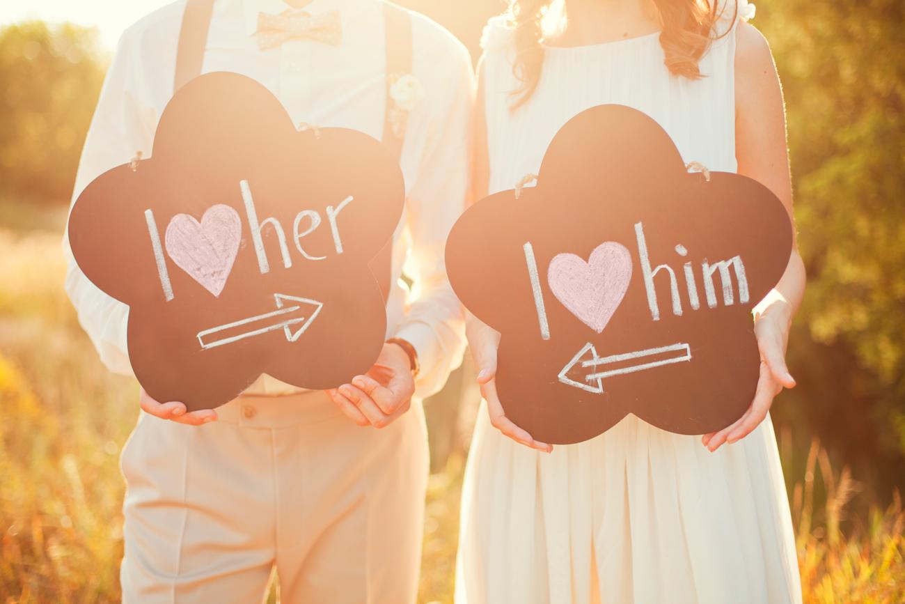 esküvői meghívó idézet