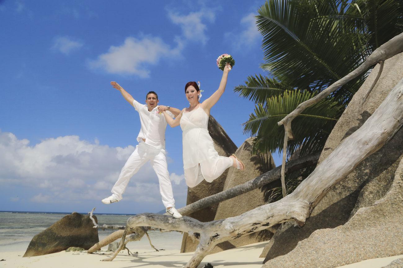 ad1e68725b Helyszínek egzotikus esküvőkhöz - Maldív-szigetek, Seychelles ...