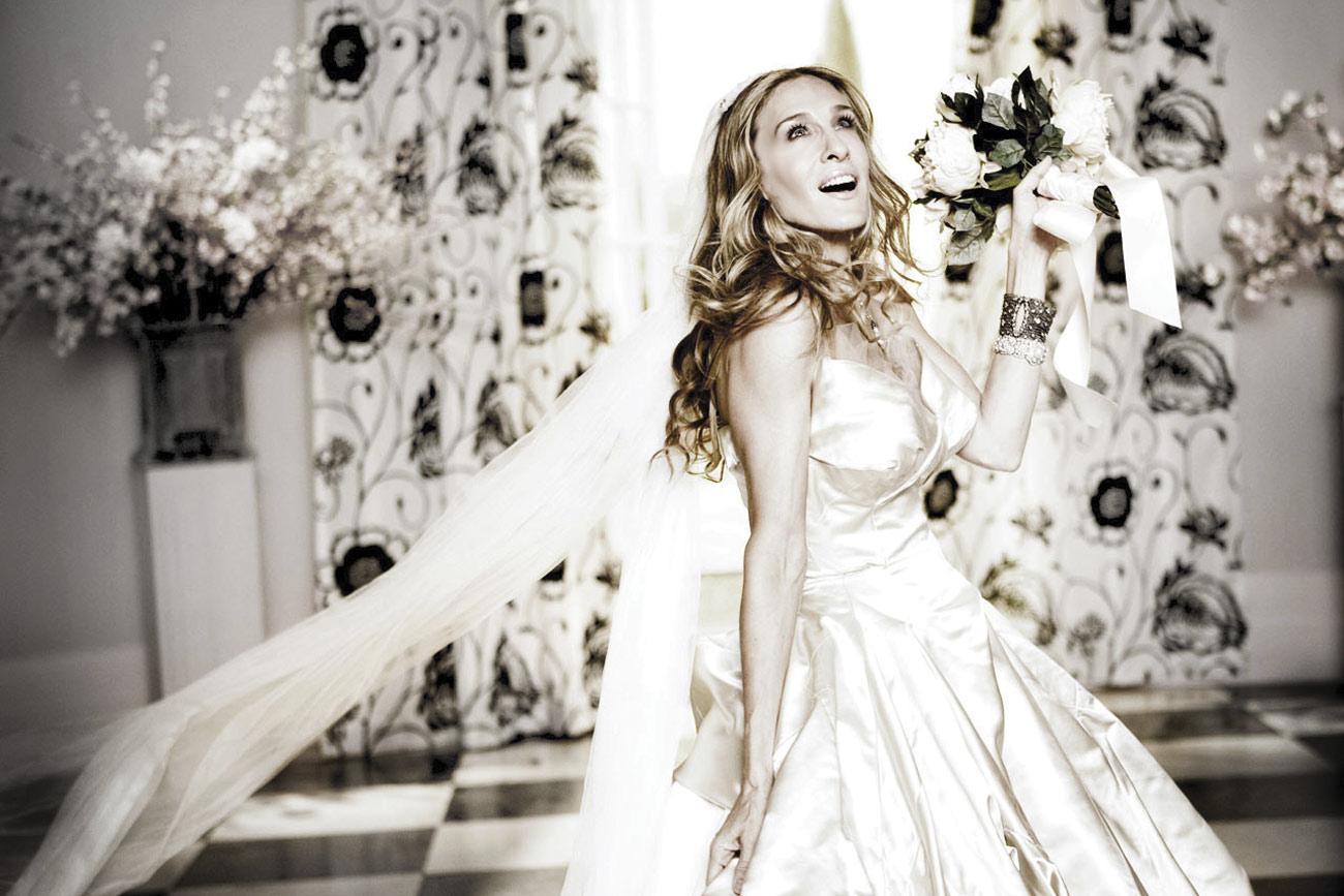 esküvő szervezés, Ne hagyd, hogy az esküvő tönkretegye kapcsolatodat a barátnőiddel!