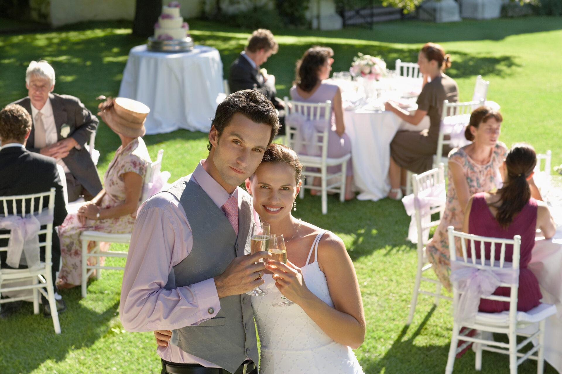 esküvő, esküvőszervezés, esküvői stressz
