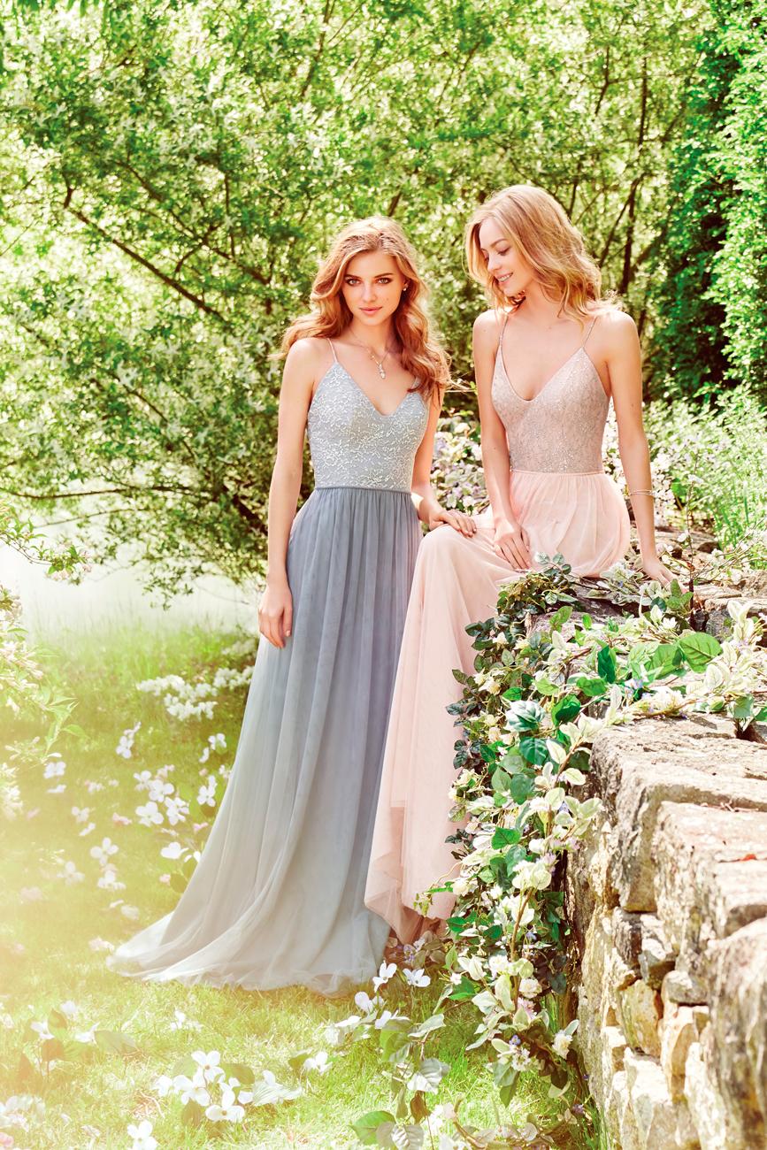 Beauty sleep, esküvő szépség, menyasszony, koszorúslány