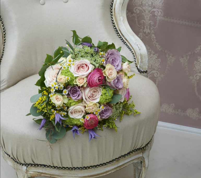 1f98e90044 Milyen esküvői csokor illik hozzád? TESZTELD le velünk! | Esküvő Classic