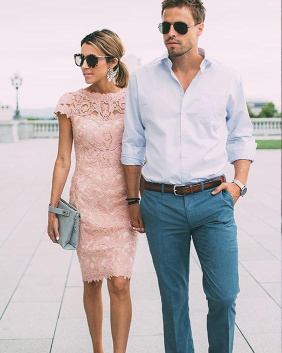 Esküvői dresszkód, koszorúslány ruha, alkalmi ruha esküvőre
