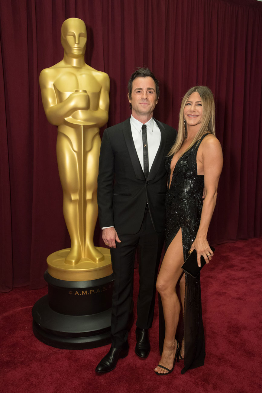 eslő tánc, esküvő, menyasszony, vőlegény, zene esküvőre, Oscar PR, Jennifer Aniston