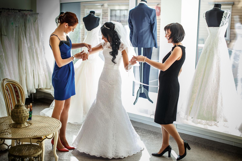 menyasszonyi ékszer, ékszer esküvőre, alkalmi ékszer, menyasszonyi ruha, fátyol, koszorúslány, gyűrű, nyaklánc, karkötő
