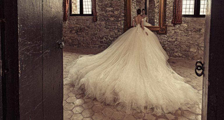 Esküvői cipő ???5+1 tipp, mire figyelj Júlia Esküvői Ruhaszalon