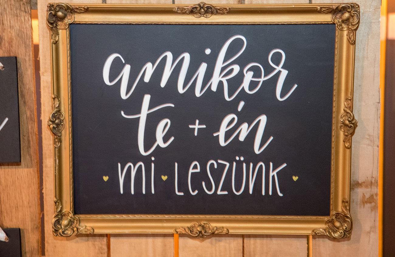esküvői kiállítás, Egy rendezvény, amit megédesít a szerelem: február 23-án jön a Sweet Wedding – Esküvői Kiállítás és Vásár