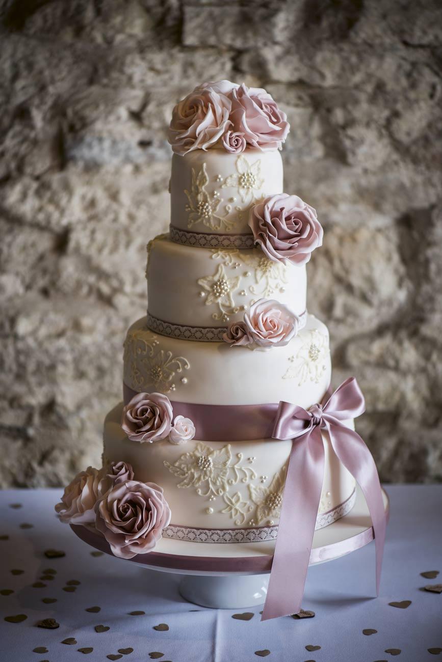 eb8a928a51 esküvői torta, desszert, menyasszonyi torta, desszertpult, köszönőajándék,  recept