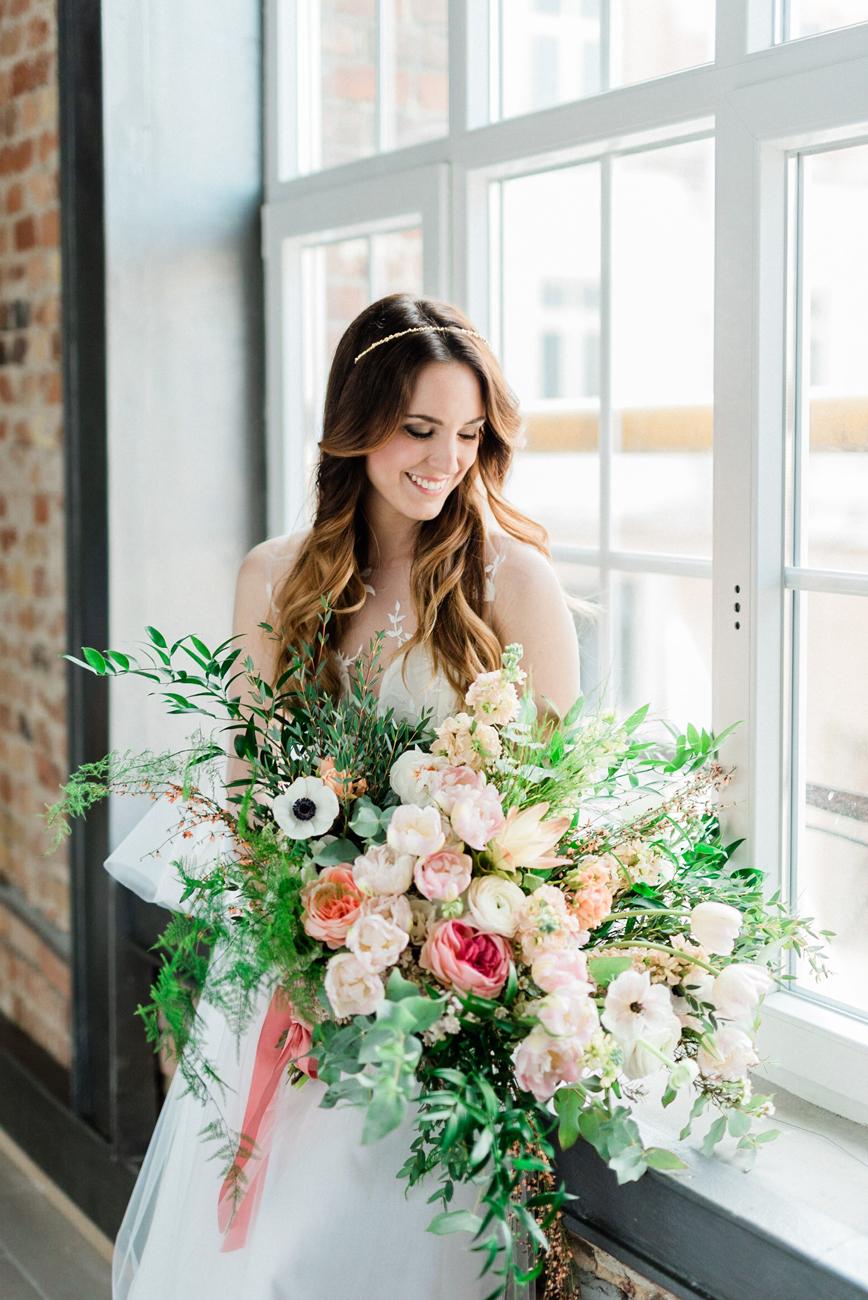 esküvői babonák, A legnépszerűbb esküvői babonák és szokások: Ezeket tartsd be, ha követni akarod a hagyományokat!