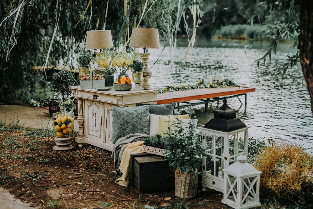 esküvő spórolás, Okos döntések, hogy semmiről ne kelljen lemondanod az esküvődön!