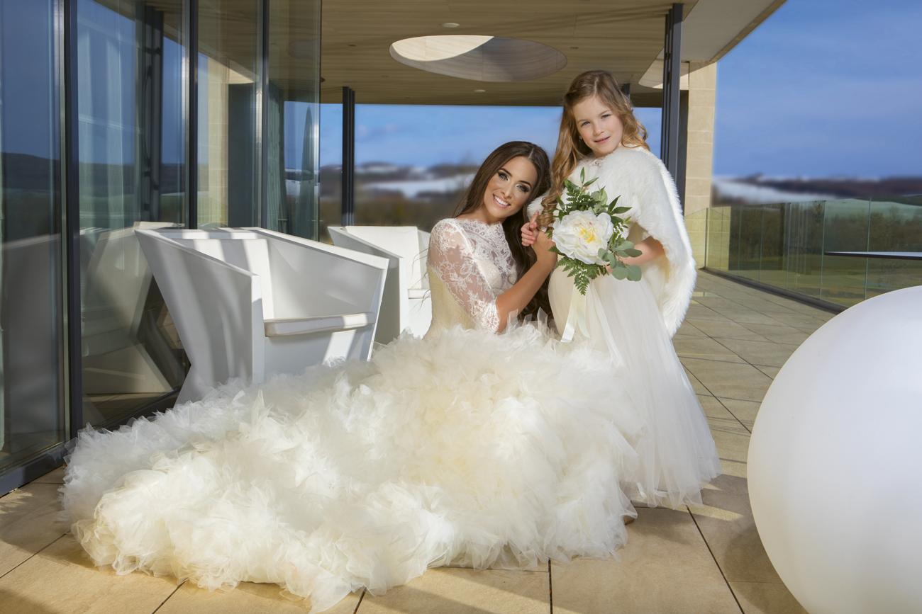 8b7cf22de5 Okos döntések, hogy semmiről ne kelljen lemondanod az esküvődön ...
