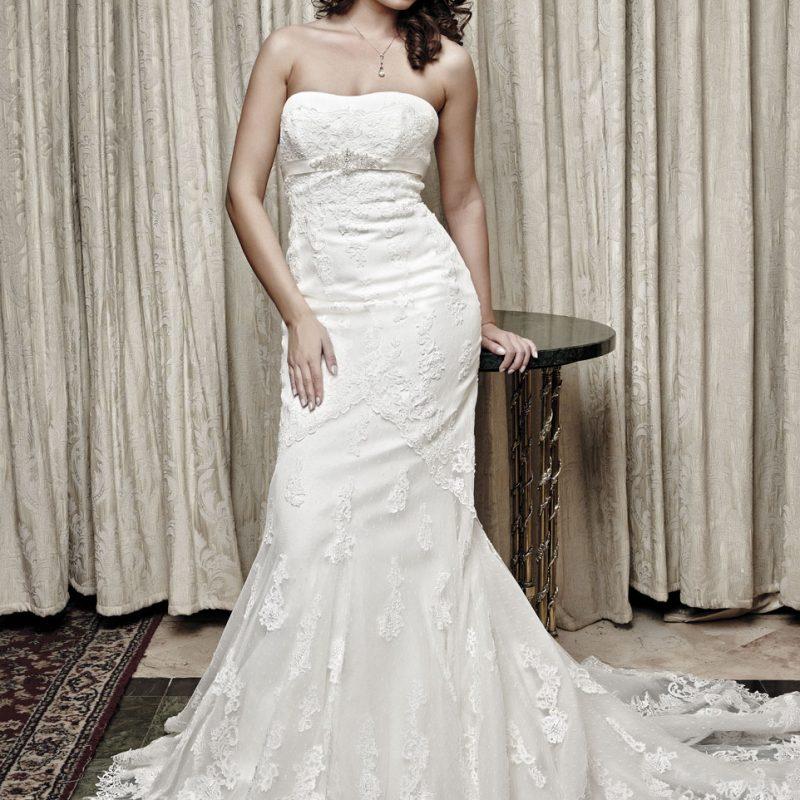 menyasszonyi ruha, menyasszonyi ékszer, alkalmi ékszer, alkalmi frizura, menyasszonyi smink