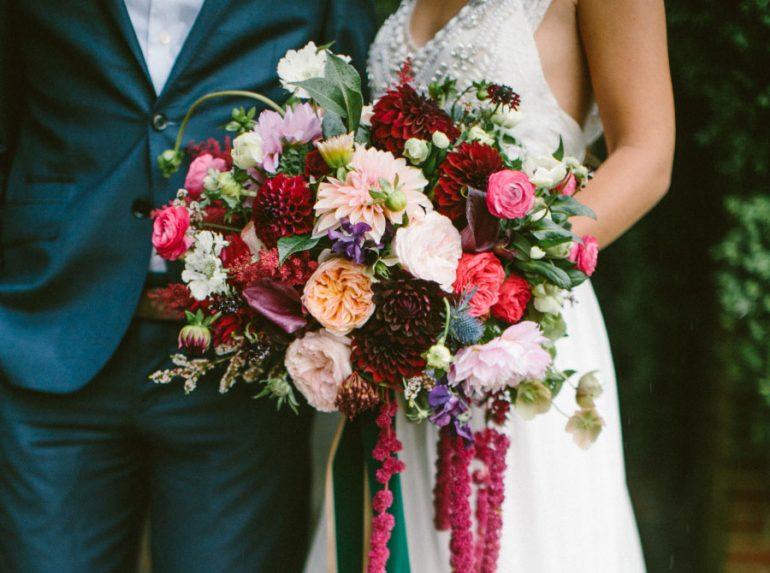 a168300b05 2019 kedvencei: a dáliák – Készüljön belőle menyasszonyi csokor,  asztaldekor vagy kiegészítő!