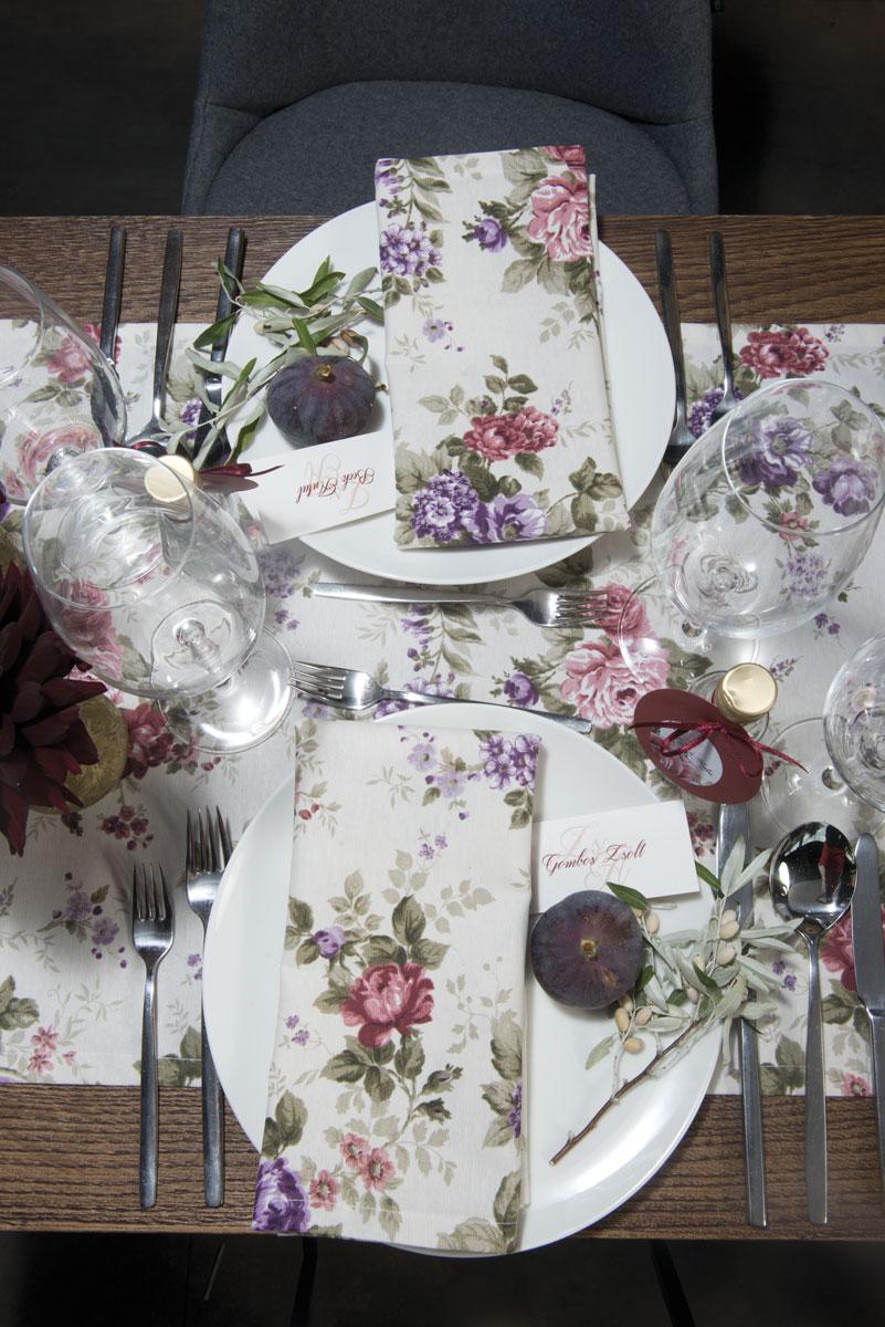 újhullámos, 10+1 újhullámos esküvői ötlet, amit idén ki kell próbálnod!