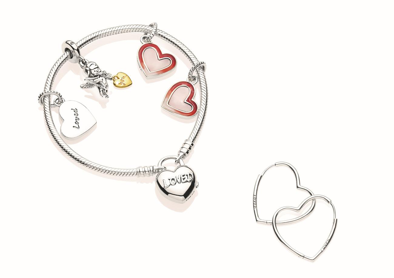 , Be my valentine… 9+1 Tipp egy felejthetetlen Valentin-naphoz