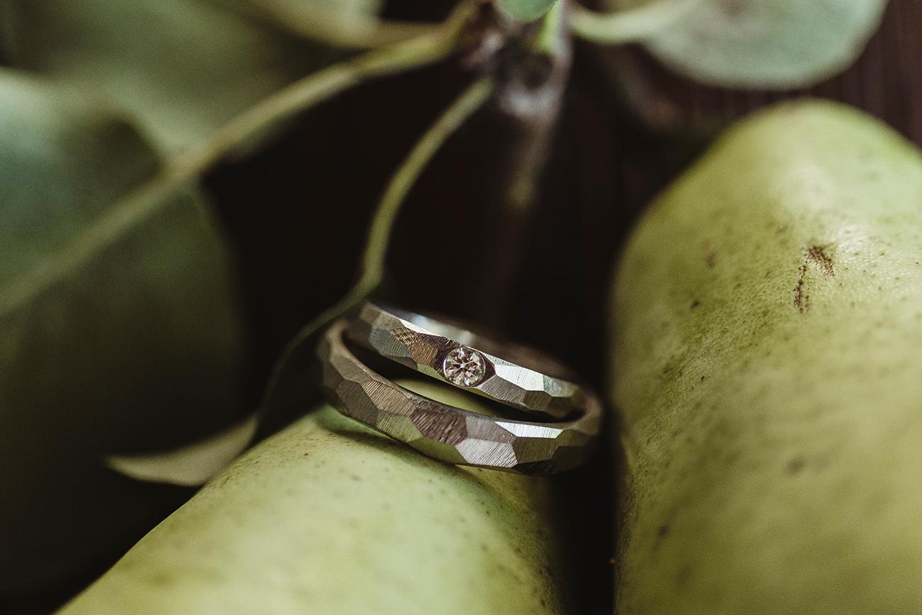 esküvőszervezés, Úton a tökéletes nap felé: esküvőszervezési menetrend jegyeseknek