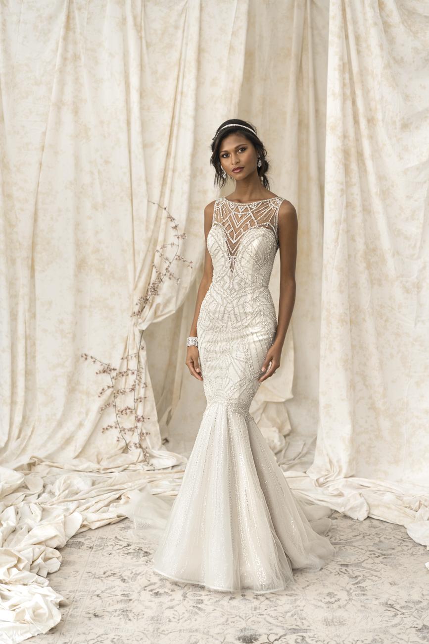 e874a9ece5 eskuvo-classic-haute-couture-menyasszonyi-ruha-Justin-Alexander-2018 -spring-11