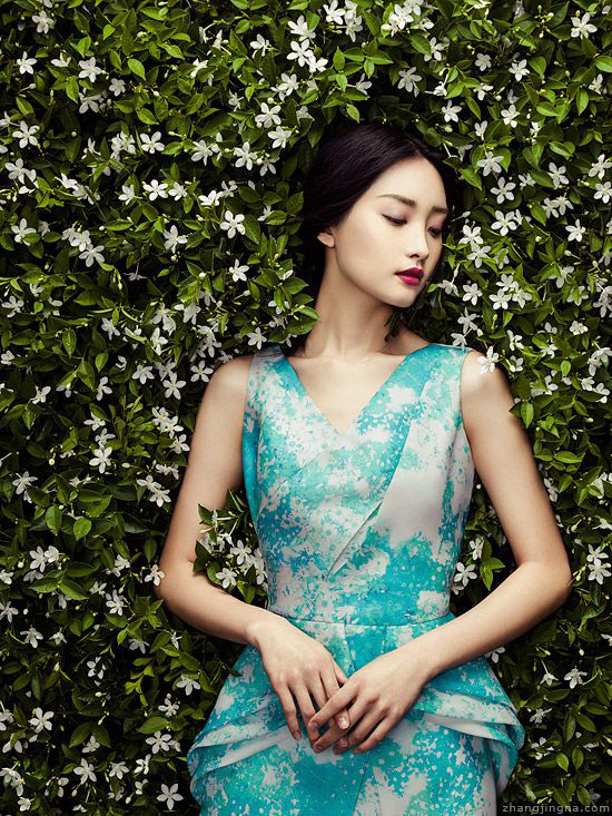 arcápolás esküvőre, Az Ázsiai nők szépség titka – Készülj a tízlépéses arcápolással az esküvődre!