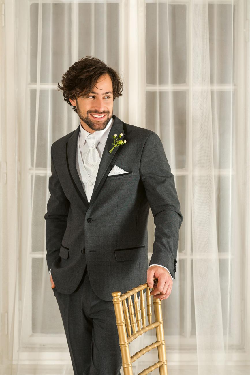 esküvő, OLTÁRI PÁROS – Erdész Piroska és Farkas Márk laza, bohém és romantikus esküvőre áhítoznak