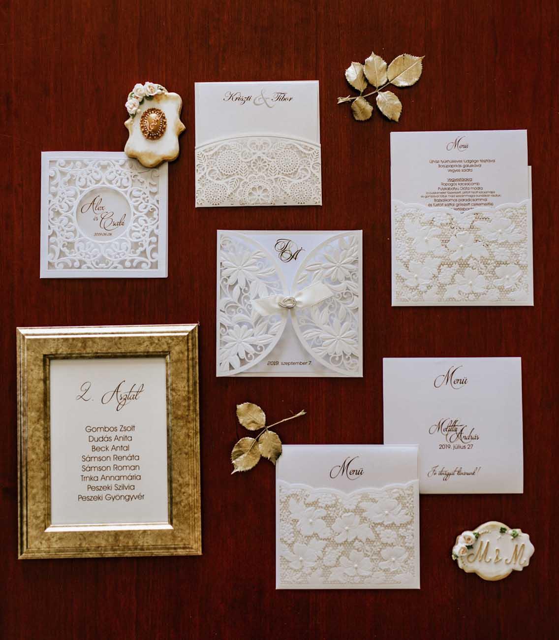 esküvői idézet, Esküvői meghívó és papírdekoráció személyre szabva: szerelmes esküvői idézetek a meghívó stílusához igazítva