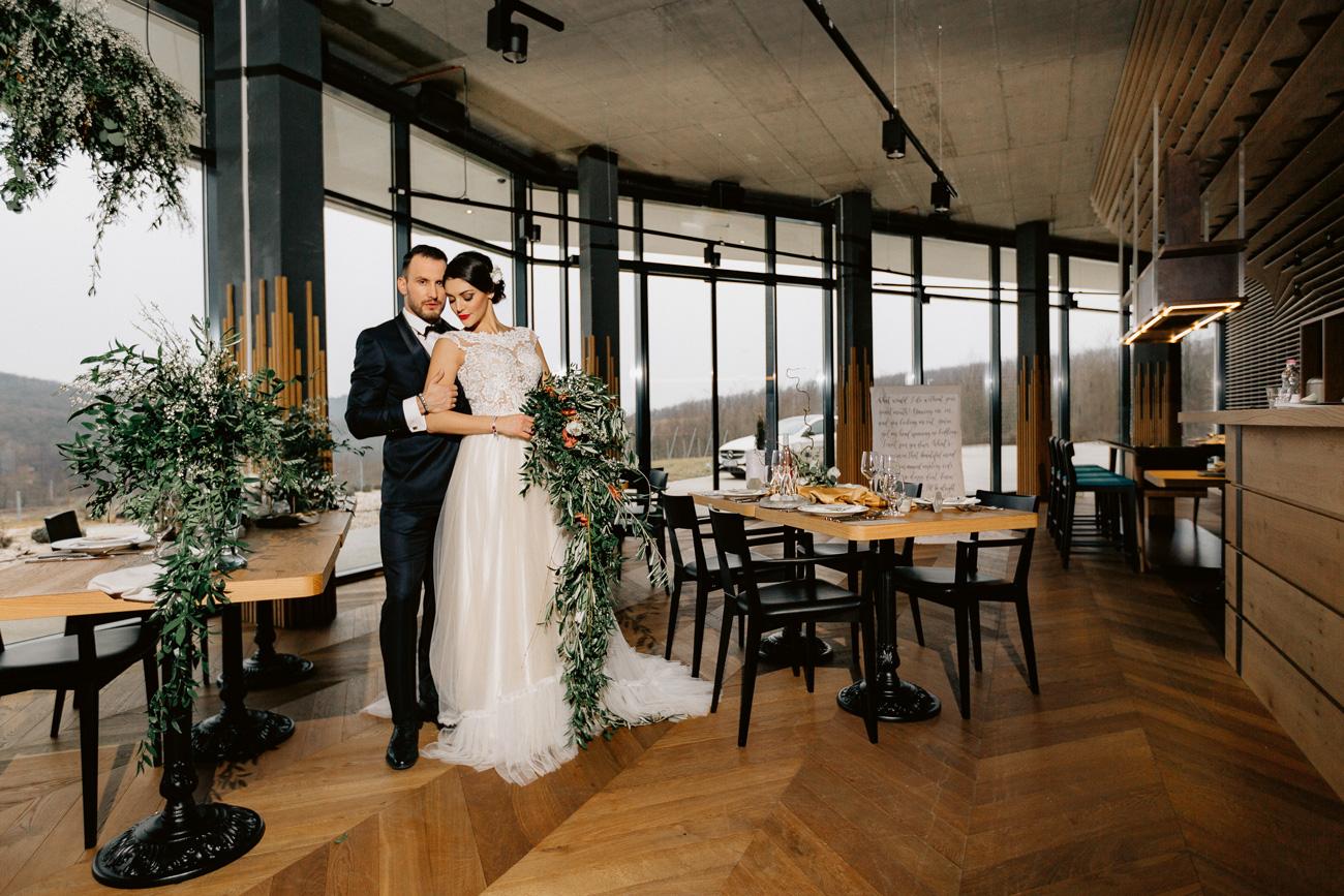 Kulcsár Edina & Csuti esküvő