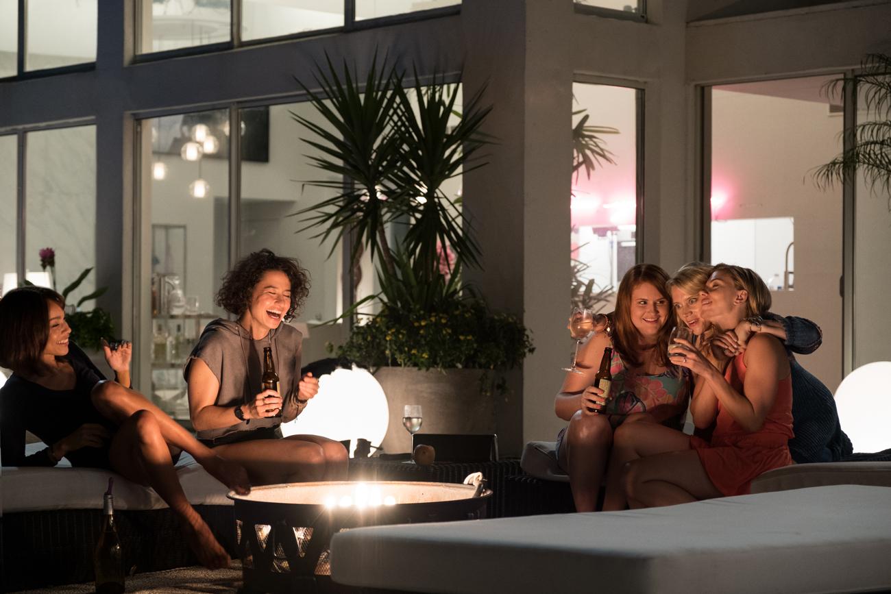 lánybúcsú, A NAGY lánybúcsú kalauz – Tippek és tanácsok aráknak és barátnőknek
