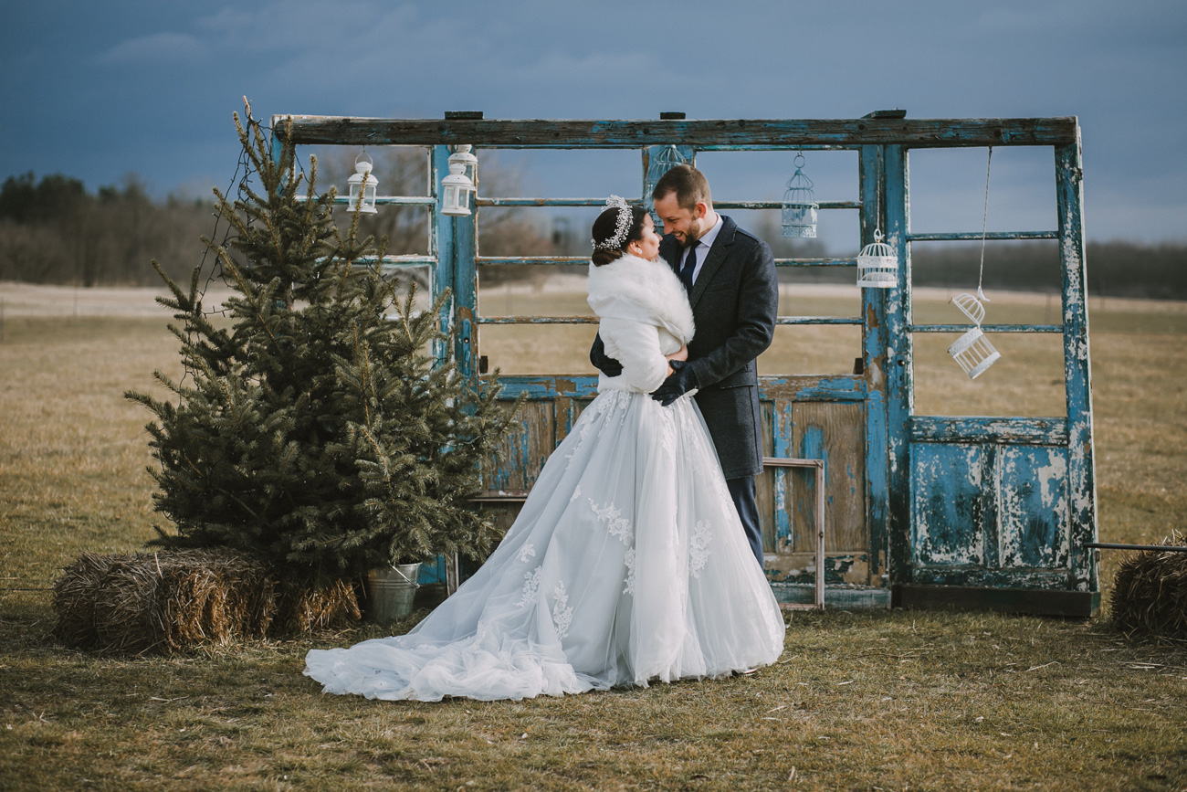 esküvő koronavírus, Az esküvői szolgáltatók tanácsai a koronavírus idejére – Menyasszonyok és vőlegények ezeket mindenképp tartsátok észben!