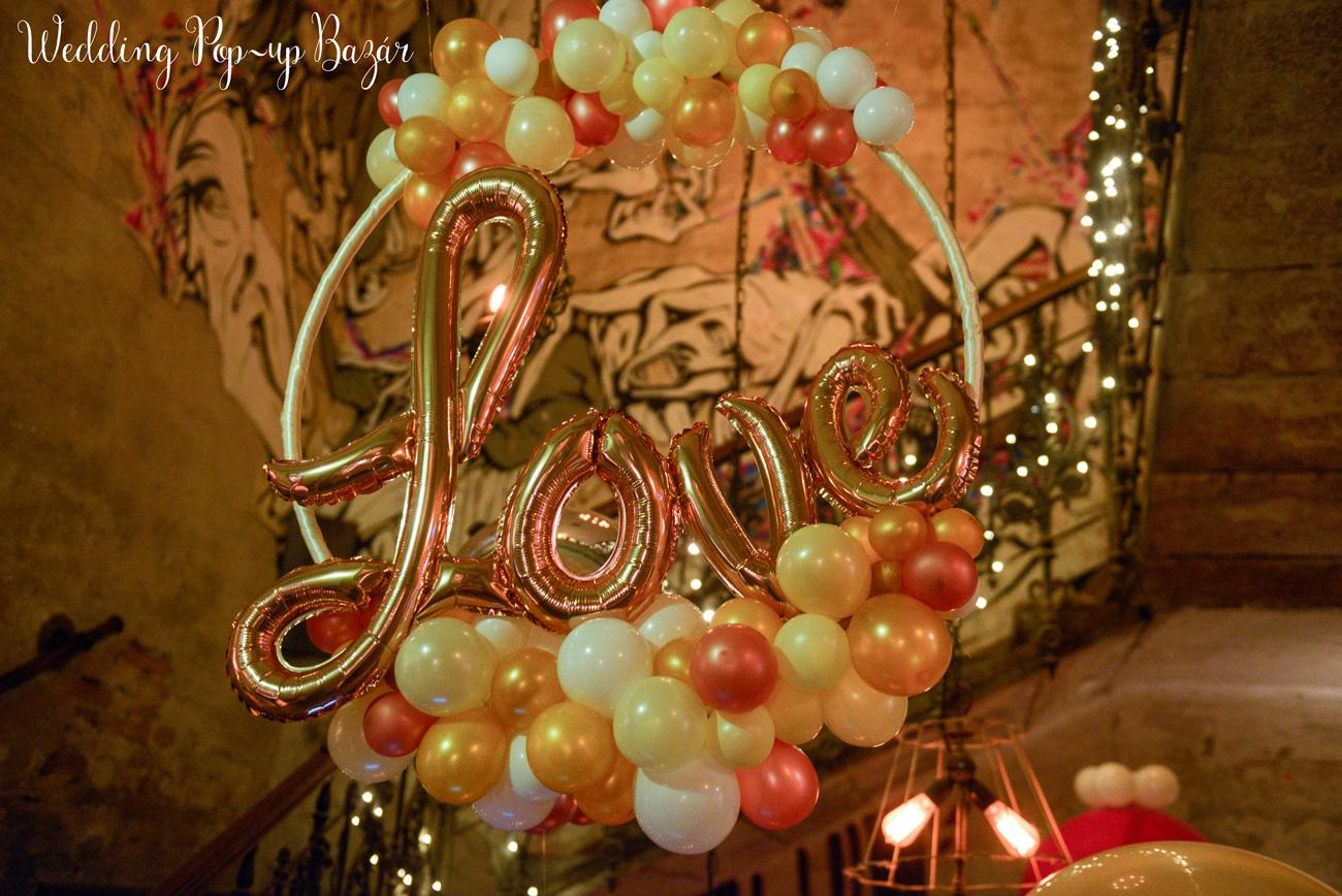 wedding pop-up, A város legbohémabb esküvői rendezvénye, a IX. Wedding Pop-up Bazár visszatér október 6-án!