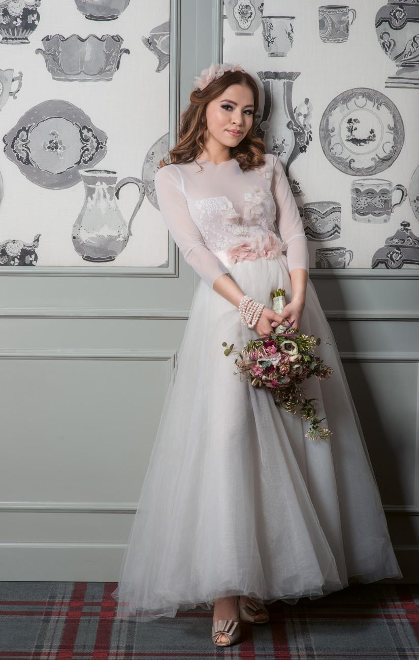 Molnár Szilágyi Szilvi esküvő