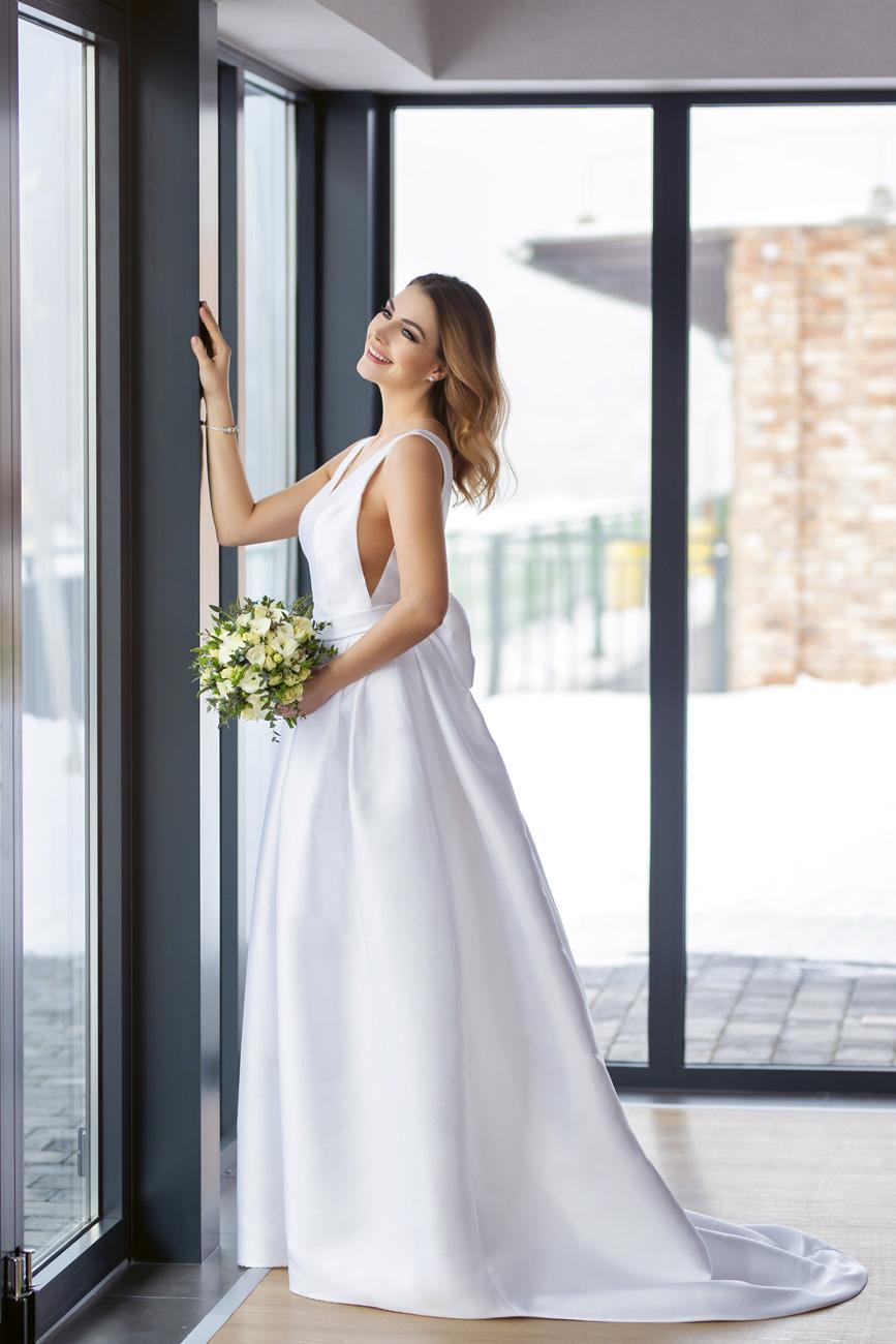 Takács Nóra esküvő