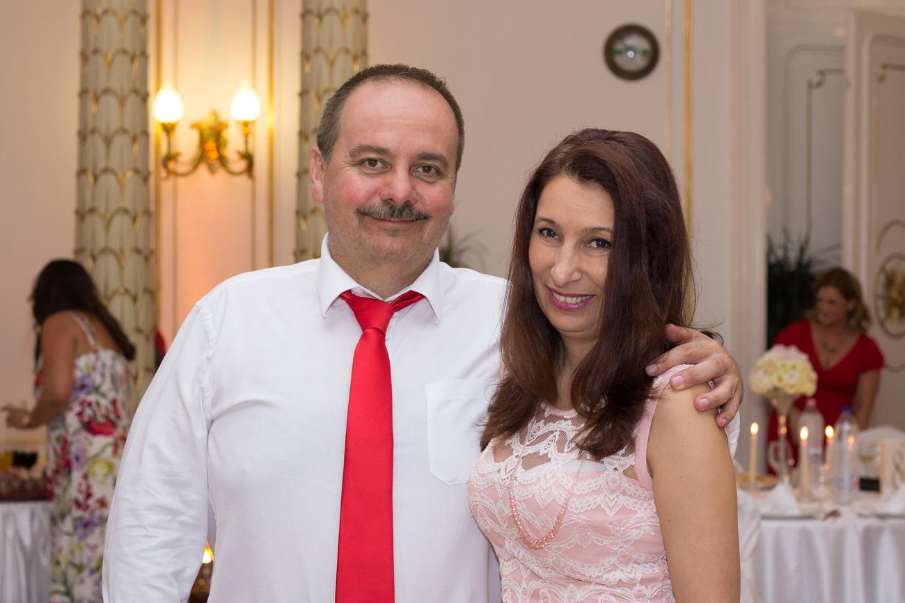 Sláger FM Viktorin Tamás és Nagy Dóri esküvője; E&A Wedding esküvőszervező