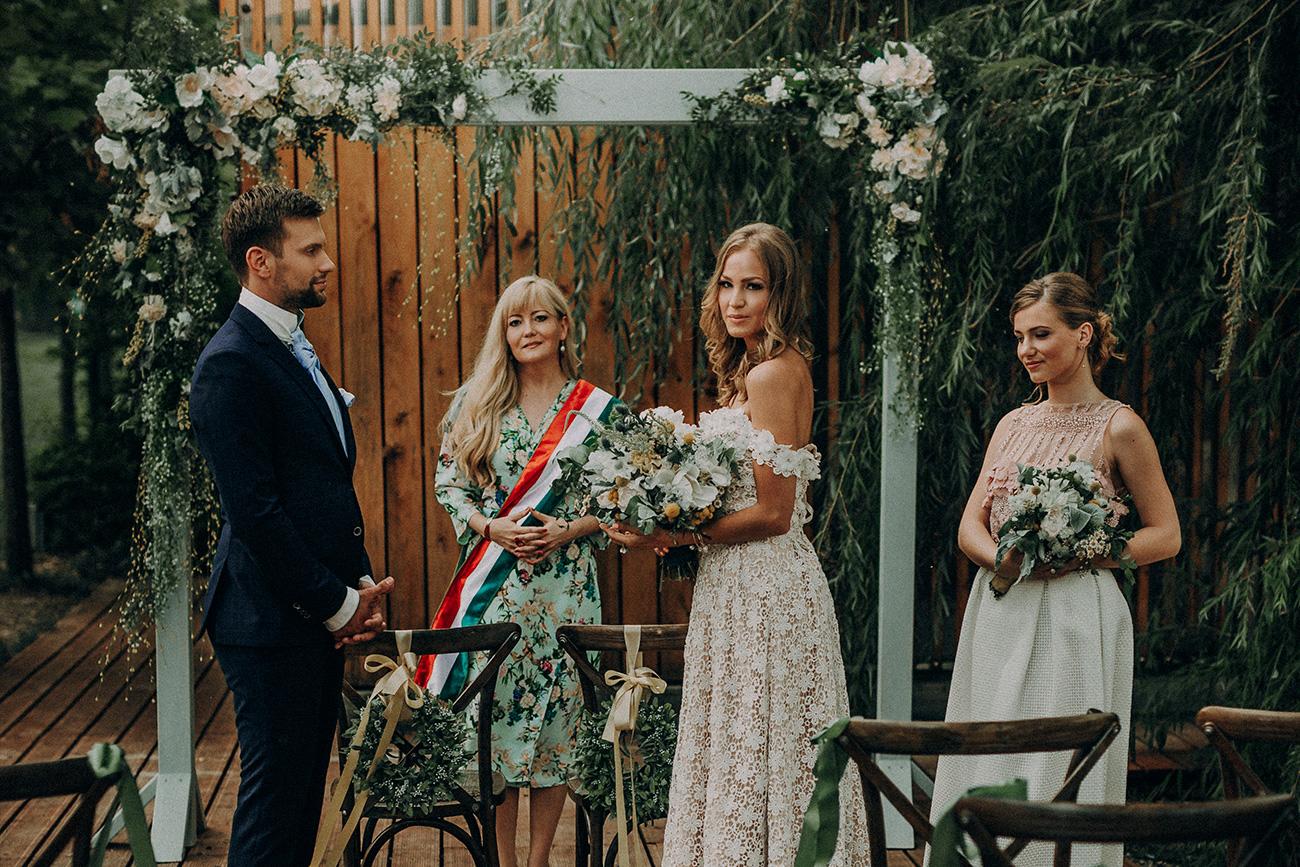 Budapest esküvői helyszín, Barátok Közt esküvő, Nagy Alexandra, Koller Virág, Seprenyi László