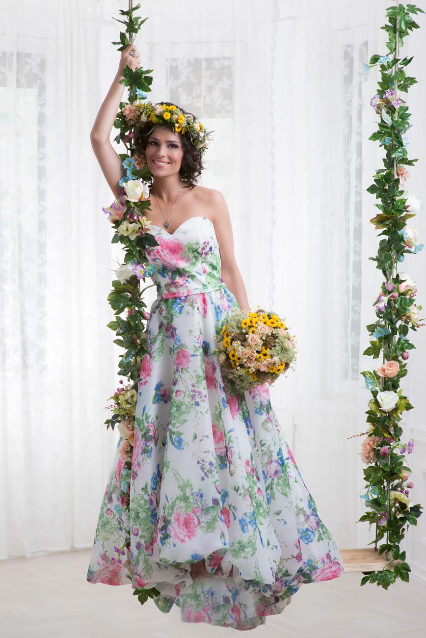 Legerszki Krisztina esküvő
