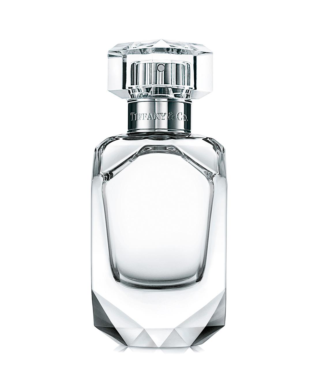 , Ezeket a parfümöket imádjuk: Négy izgalmas illat nem csak esküvőre
